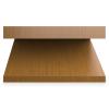 Zollino Rectangular Coffee Table - Kwalu