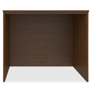 Kwalu product: Fairview Desk
