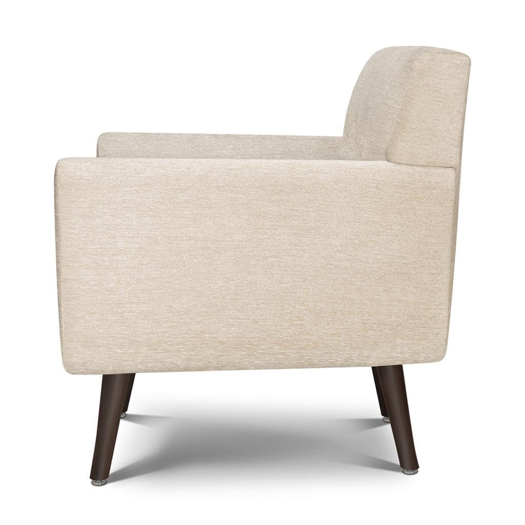 Monserrato Lounge - Kwalu