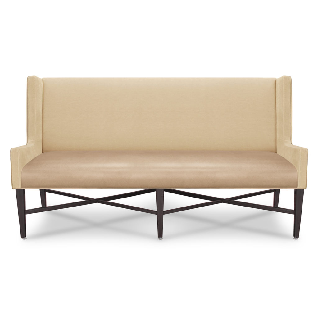 Antillo Dining Bench - Kwalu