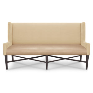 Kwalu product: Antillo Dining Bench