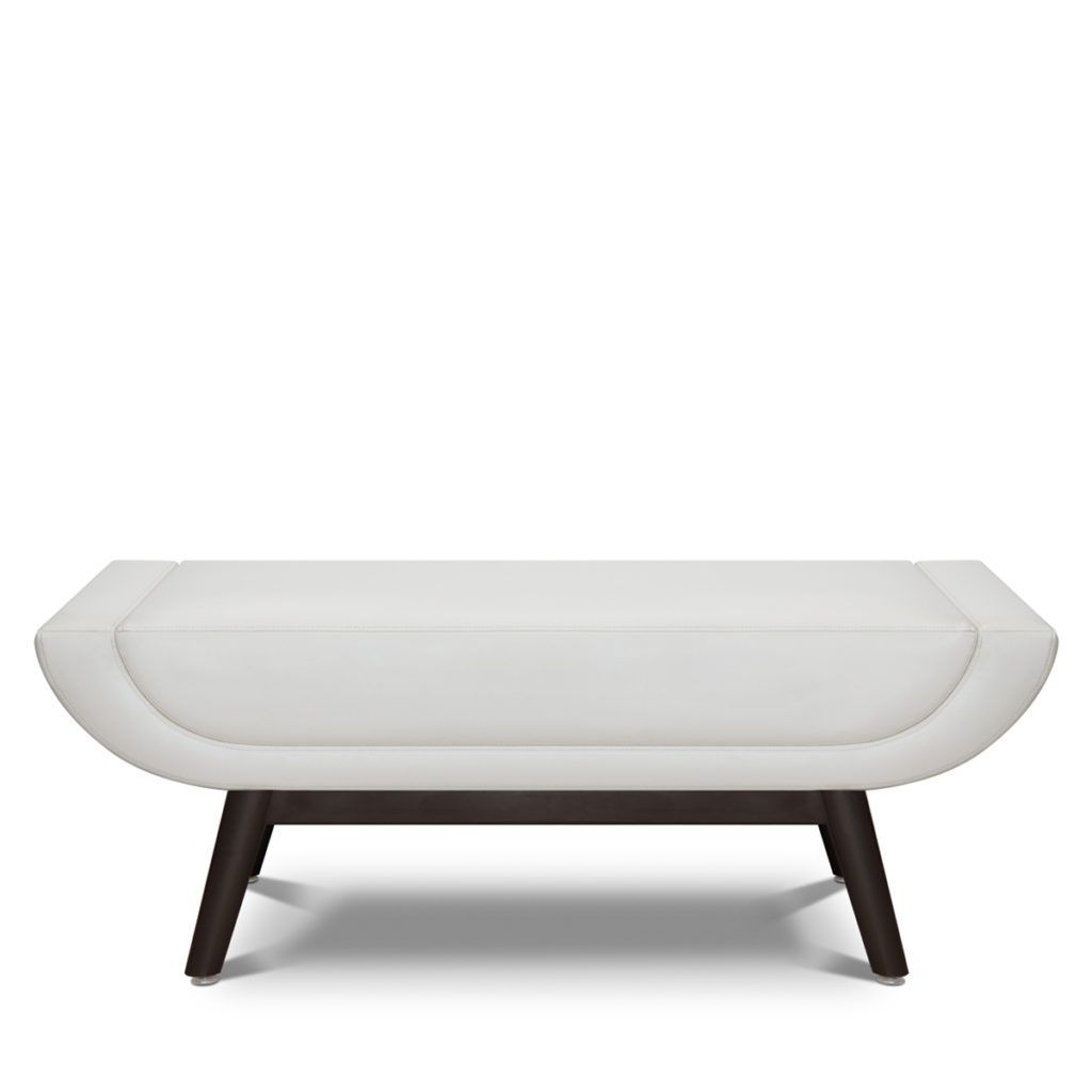 Diamante Bench - Kwalu