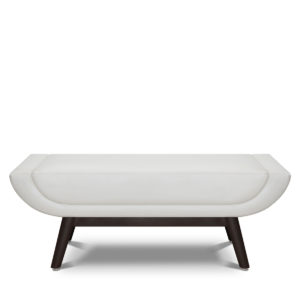 Kwalu product: Diamante Bench
