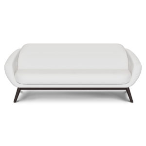 Kwalu product: Diamante Sofa