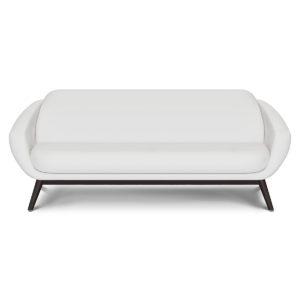 Kwalu product: Diamante Sofa