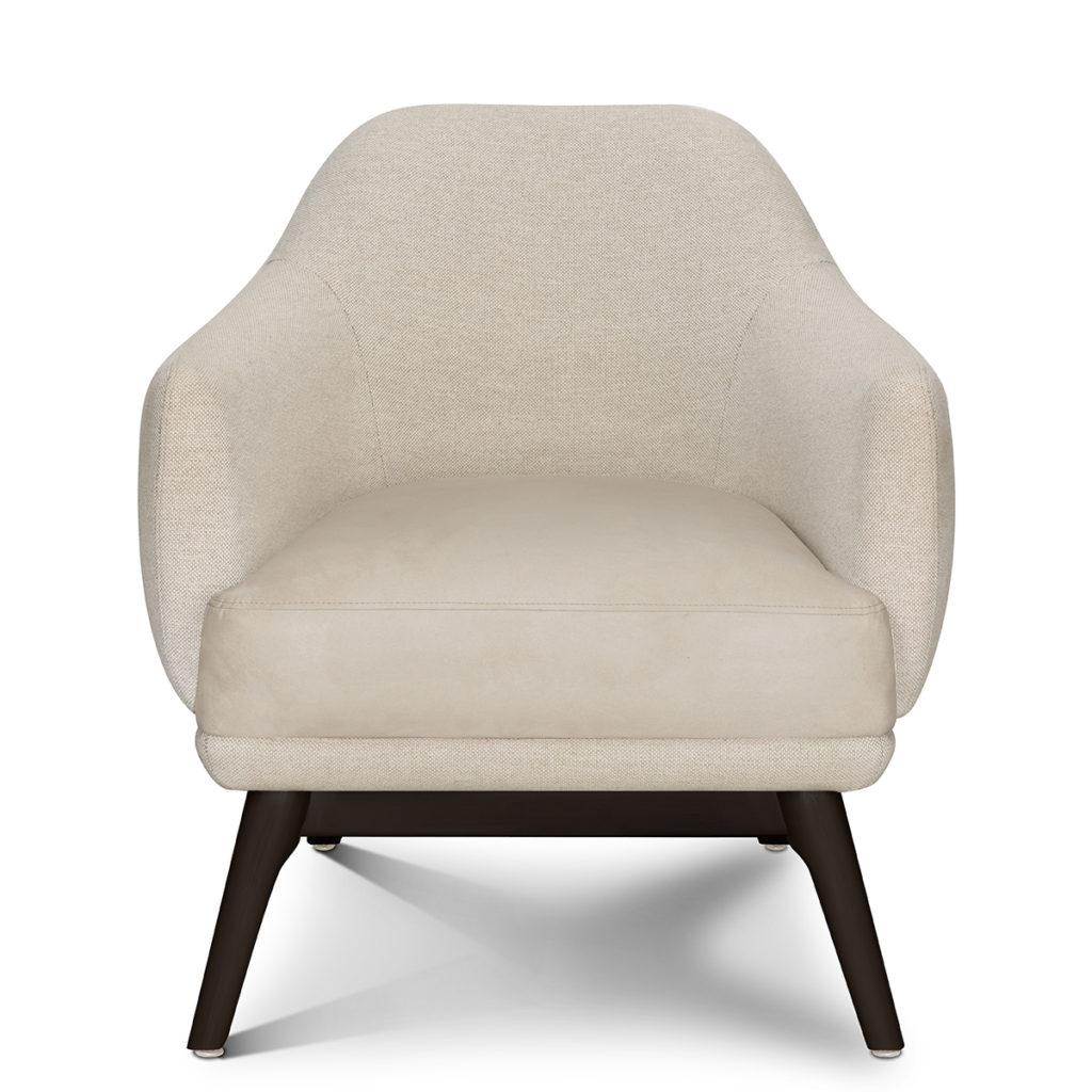 Emarese Lounge - Kwalu
