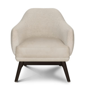 Kwalu product: Emarese Lounge