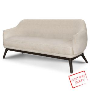 Kwalu product: Emarese Sofa