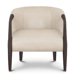 Kwalu product: Montedoro Lounge