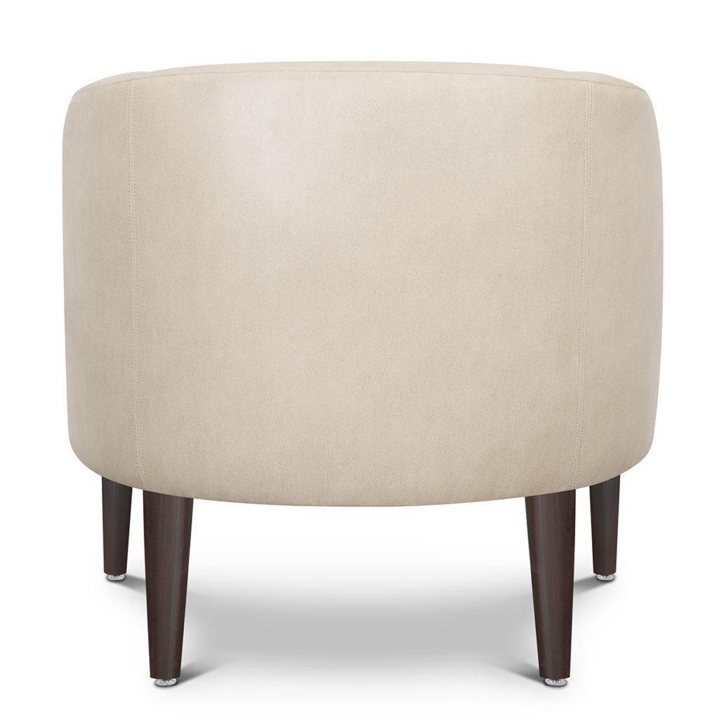 Montedoro Lounge - Kwalu