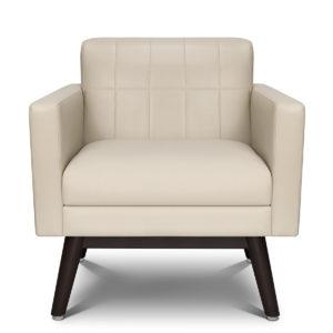 Kwalu product: Potenza Lounge