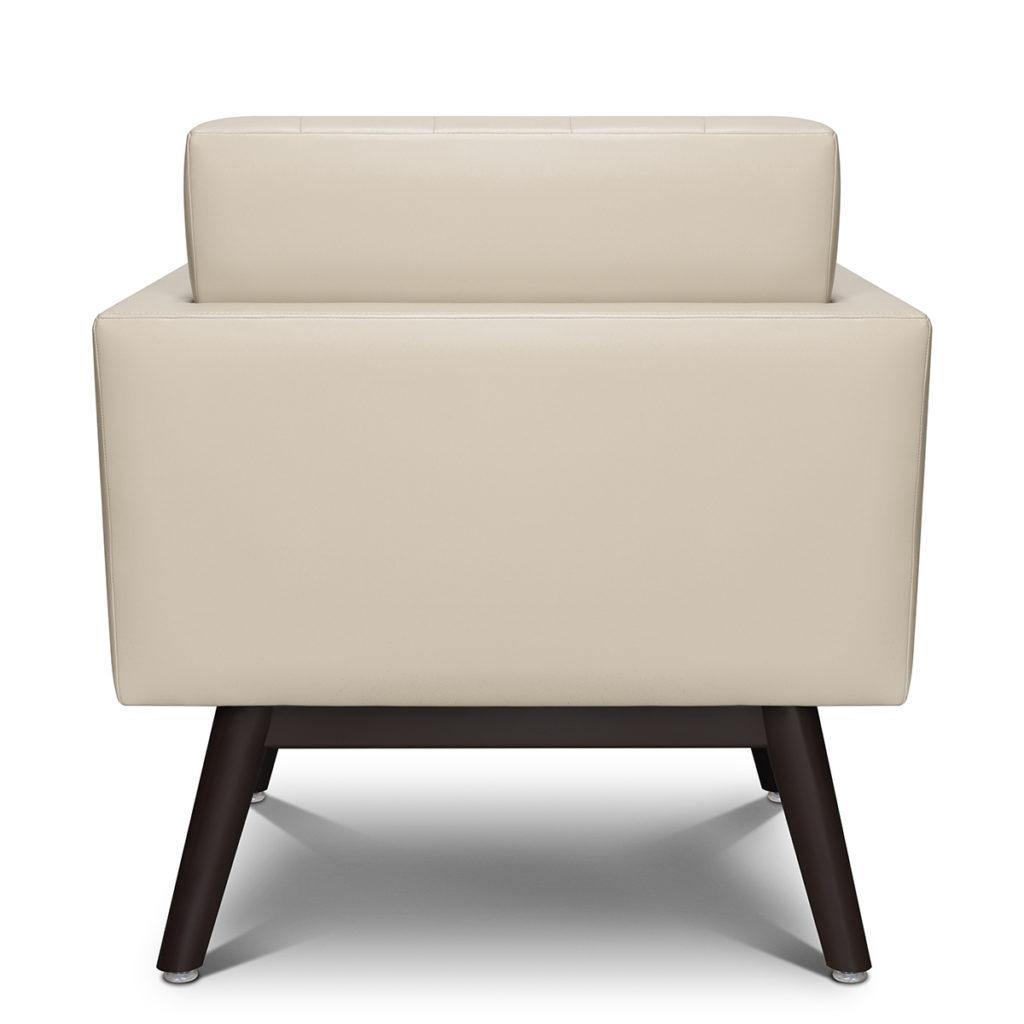 Potenza Lounge - Kwalu