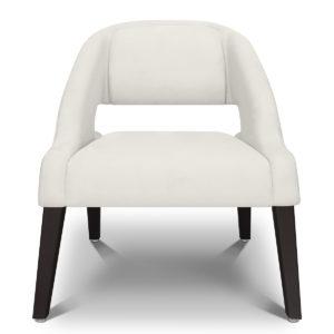 Kwalu product: Riesi Lounge