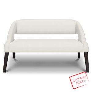 Kwalu product: Riesi Love Seat
