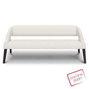 Kwalu product: Riesi Sofa
