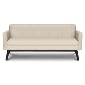 Kwalu product: Potenza Sofa