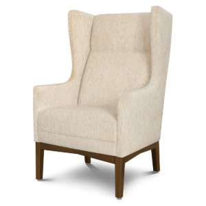 Kwalu product: Sortino II Lounge