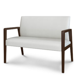 Kwalu product: Valdina Bariatric – 46W Short Back