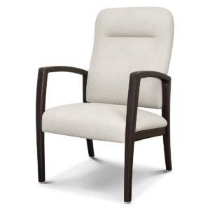 Kwalu product: Valentia Chair